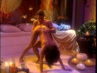 Камасутра №6  » онлайн видео ролик на XXL Порно онлайн