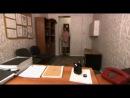 Вкус граната 10 серию 2011 LoveKino