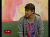 Скандал. Отбор на Евровидение-2011 (19.01.2011)