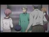 Детектив-экстрасенс(медиум) Якумо / Psychic Detective Yakumo / сезон 1 серия 11