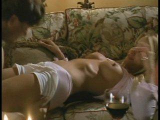 Скандальный секс ролик фото 369-494