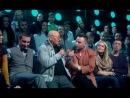 Музыкальный ринг НТВ. Супербитва Вадим Казаченко VS Алексей Глызин