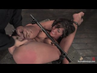 Kink- DeviceBondage- Angelica Saige, Matt Williams