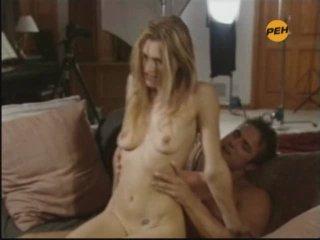 erotike-seks-ren