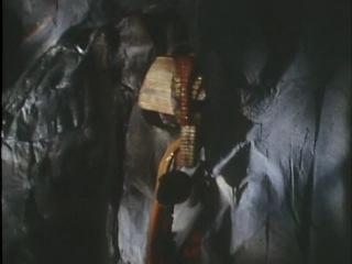 Goranger episode 70