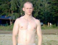 Андрей Гришин, 9 октября 1989, Челябинск, id10083460
