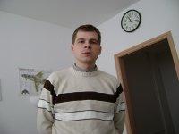 Максим Неживых, 28 декабря 1974, Сергиев Посад, id10810589