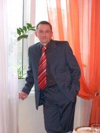 Иванов Глеб