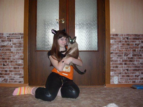 http://cs1264.vkontakte.ru/u1320801/2029216/x_8ce30b28.jpg
