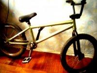 Eastern Bikes