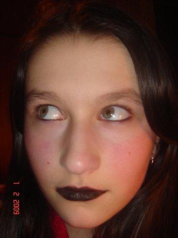 http://cs1264.vkontakte.ru/u13927531/73308929/x_de005a10.jpg