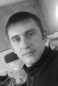Николай_doctorni Цехович, 2 июля 1979, Одесса, id14944305
