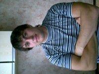Акиф Пауков, 24 марта 1986, Челябинск, id16787351