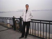 Алексей Бледных, 6 марта 1958, Оренбург, id29632771