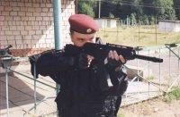 Александр Егоров, 11 января 1988, Ульяновск, id30669075