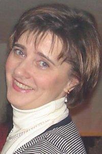 Татьяна Кубанина, 25 ноября , Москва, id31024229