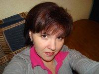 Елена Алешина, 25 июня 1972, Королев, id38449016