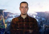 Ruslan Sovgira, 4 июля , Одесса, id7367961