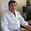 Nikolay Andrianov