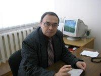 Вячеслав Малый, 22 января , Луганск, id8173843