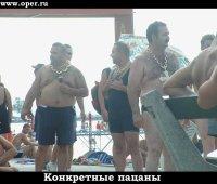 Егор Белозеров, 24 мая 1982, Кирово-Чепецк, id9582999