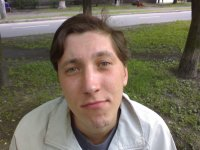 Сергей Цымбровский, 15 сентября , Киев, id9603075