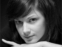 Аня Нестерова, 11 июня 1989, Москва, id9952483