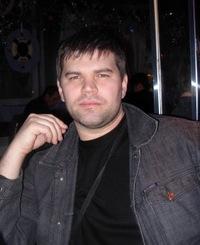 Роман Гучетль