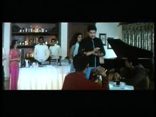 Ее зовут Мускан (Индия) (Muskaan ) – Индийский фильм (2004)