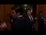 Glee Cast - Bills, Bills, Bills