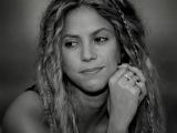 Shakira - No (featuring Gustavo Cerati) ft. Gustavo Cerati