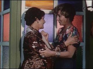 к/ф Середина жизни (1976) - 2/2.