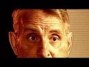 Семь смертных грехов. Фильм 1-й (ВГТРК-2010)