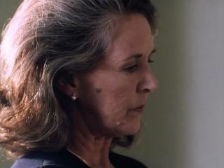 Главный подозреваемый 3 / Prime Suspect 3 - 4 серия (Великобритания, 1993)