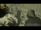 Sagopa Kajmer 2010 - YENi video Klip HD - Zaman Alacak Intikamini (Bendeki sen)