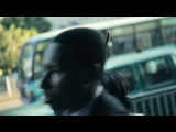 Emmanuel Jal - We Want Peace feat Alicia Keys, George Clooney, Peter Gabriel