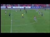 Jornada 29 - Girona F.C. - Real Betis
