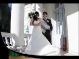 Дагестанская свадьба((Они красивые до безумия))