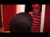 Cam'Ron (feat. Vado) - Soul Plane (2010)