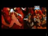 песня Hamnasheen  из фильма Любовь не вернуть  Dobara (2004)