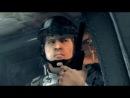 Трейлер игры Crysis 2