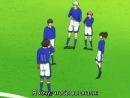 Гинтама  Gintama 1 сезон - 106 серия (Субтитры)