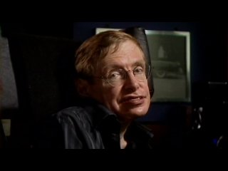 BBC: Горизонт. Парадокс Хокинга / BBC: Horizon. The Hawking Paradox