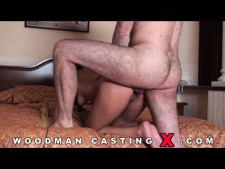 Скачать Порно Видео Обычная девчонка на порно кастинге у