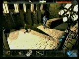 «От Винта!» - Выпуск 28 - Warcraft 2, Time Commando, Tomb Raider