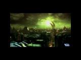 Devil may Cry видео-превью от Игромании
