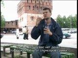 Образование для глухих людей в России и США