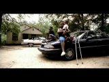 Ludacris feat. Field Mob &amp Jamie Foxx - Georgia