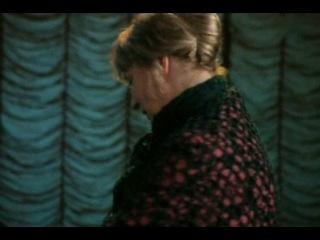 1987 - Ю.М.Поляков Кресло телеспектакль (Московский театр-студия О.П.Табакова). 2-е серии.