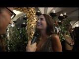 Camilla Belle interview